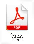 Pobierz makietę PDF