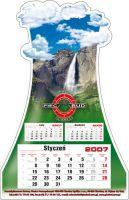 Kalendarze Reklamowe Forma