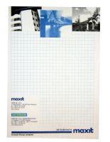 Bloczki reklamowe A4 Maxit