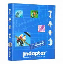 Segregator Lindapter