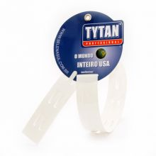 Zawieszki - Wobblery reklamowe  Tytan