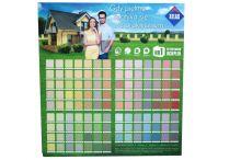 wzorniki kolorow atlas