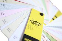 wzorniki listkowe papierow ozdobnych