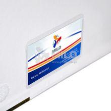 Kieszeń na wizytówkę