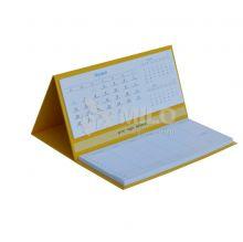 Kalendarz nabiurkowy